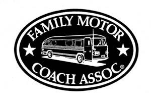 Allo Quebec - partenaire Family Motor Coach Association