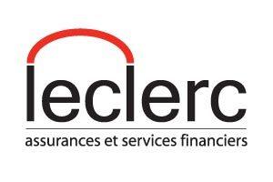 Allo Quebec - partenaire Leclerc assurances