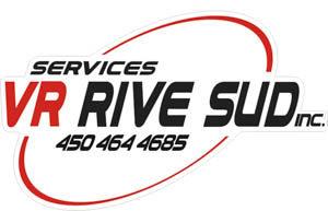 Allo Quebec - partenaire Services VR rive sud