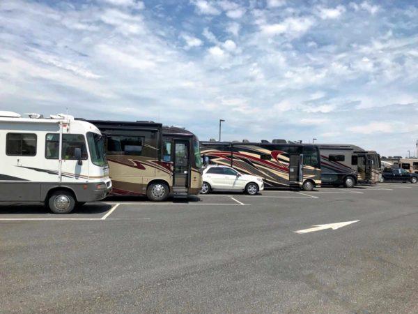 Allo-Québec-Caravane-Bas-St-Laurent