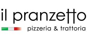 Allo-Québec-Il-Pranzetto-pizza