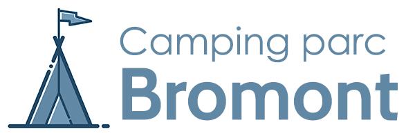 alloe-quebec-camping-parc-bromont