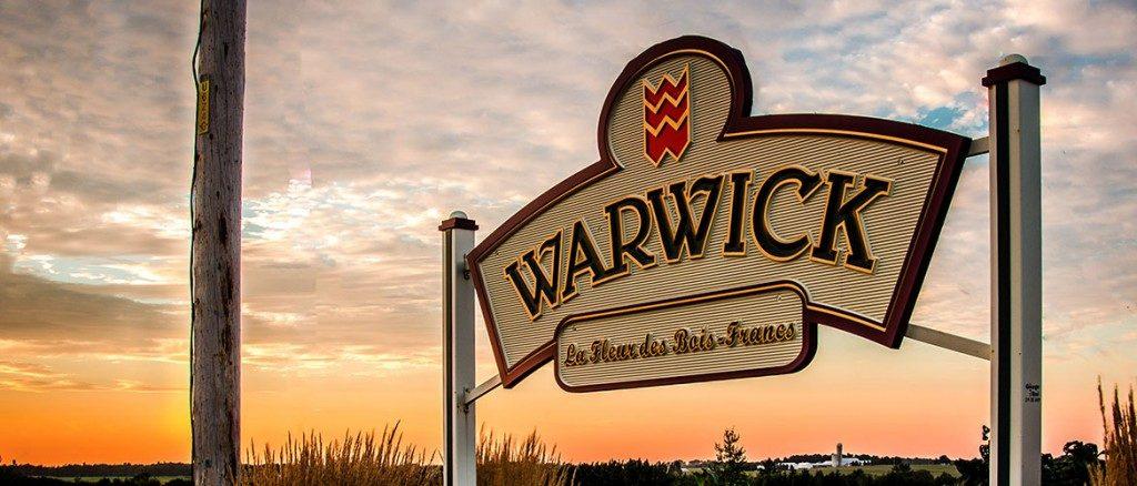 warwick-1-1024x438